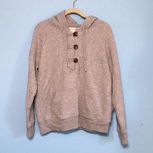 BUNDLE TO SAVE old navy sweatshirt